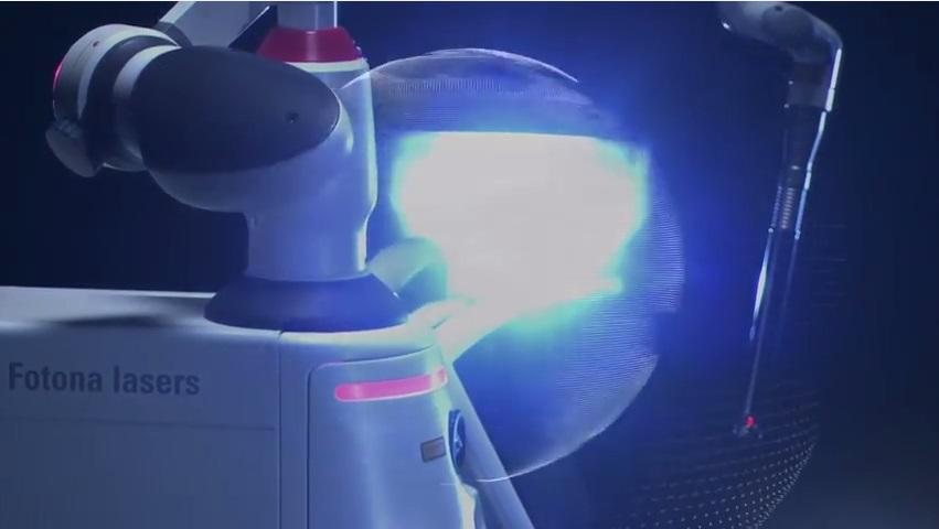 готовые протоколы работы на лазер фотона всем как гавайи