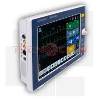 Monitor de pacientes Bistos BT-770