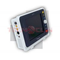 Monitor de pacientes Bistos BT-740